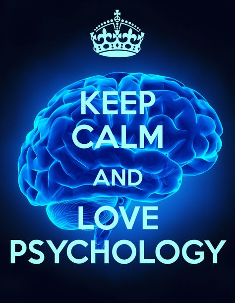 9b3b4771e603b05a763690d589374ab2-ap-psychology-personal-statements