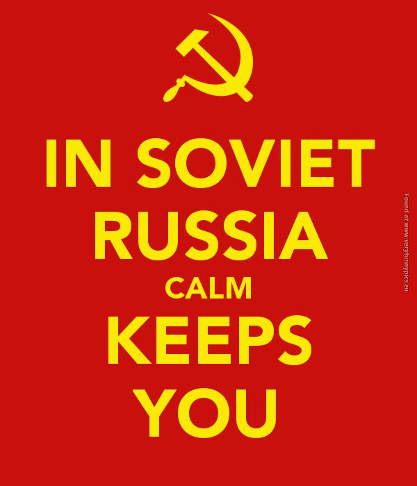 funny-pics-in-soviet-russia-calm-keeps-you