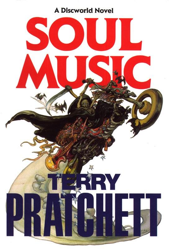 soul-music-1